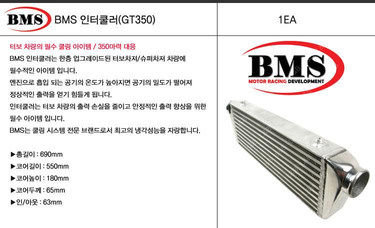 lnb_bms_intercooler_gt350.jpg