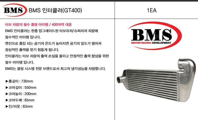 lnb_bms_intercooler_gt400.jpg